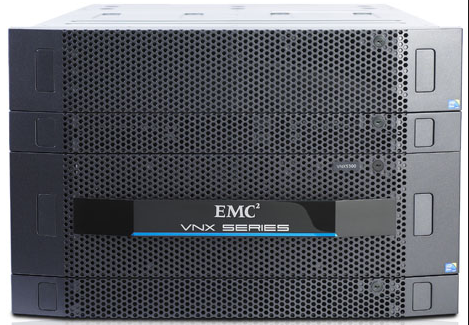 How to Add LUN to a Windows Server 2012 R2 Machine using EMC