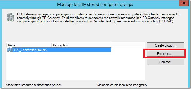 Remote Desktop Services (RDS) Client iOS app – 8 1 6 – Error