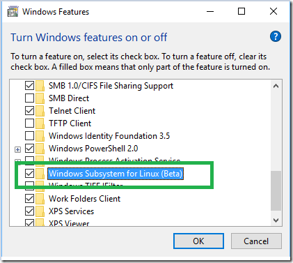 Converting PFX File to PEM file using OpenSSL in Windows 10