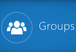 Export all distribution Group and all members in Exchange and Office 365