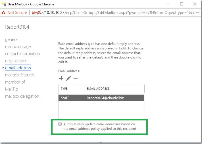 Unblock proxy server in pakistan stjohnsbh org uk