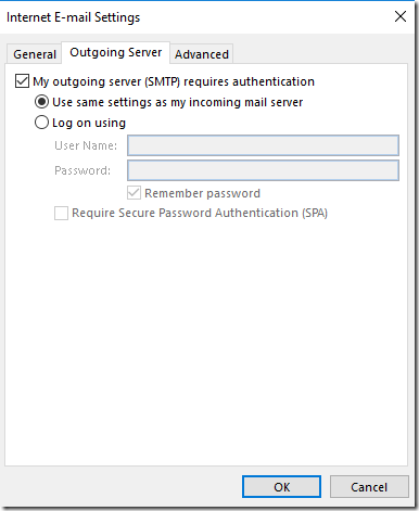 How to Enable and Configure POP-IMAP In Exchange 2013