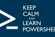 Connecting to PowerShell Online