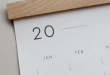 Creating Shared Calendars in Office 365 and Exchange Server