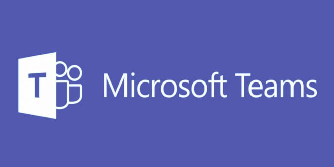 Microsoft Teams PowerShell