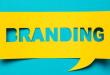 Office 365 Branding