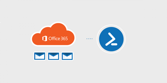 Adding Office 365 License via PowerShell