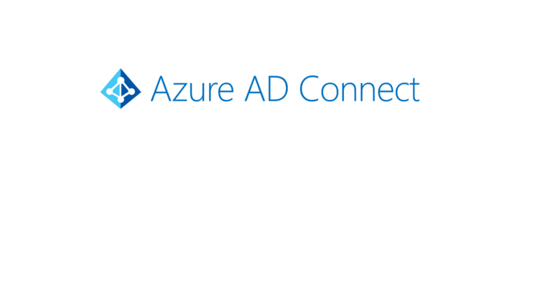 Migrate Azure AD Connect to a New Server