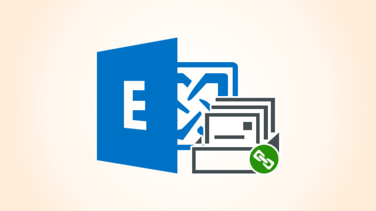 Automate Enabling Archiving on Hybrid Office 365 Mailboxes